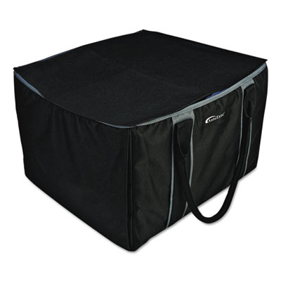 AutoExec® File Tote Bag