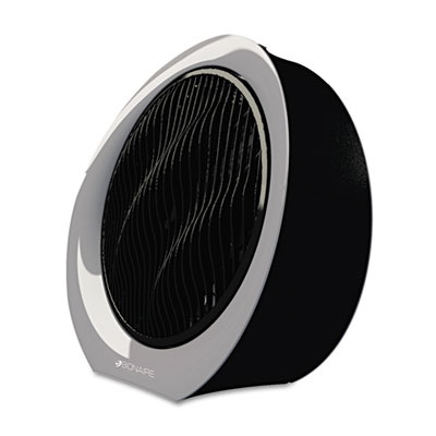 Bionaire™ Remote Control Power Fan