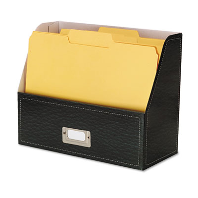 Bankers Box® Folder Holders