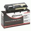 Innovera® 83560 Laser Cartridge