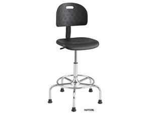 WORKFIT™ ECONOMY INDUSTRIAL CHAIR