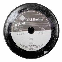 Bee Line Abrasives Resin Bonded Abrasives