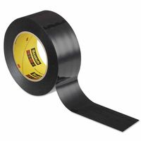 3M Abrasive Preservation Sealing Tape