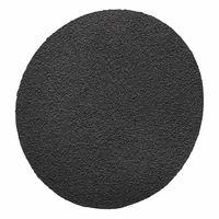 3M Abrasive Roloc™ Discs 501C