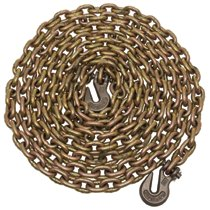 Campbell® System 7 Tow Chains