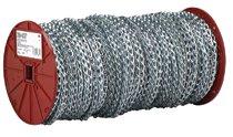 Campbell® Sash Chains
