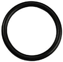 Proto®  O Rings