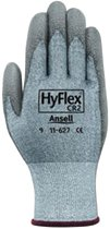 Dyneema®/Lycra® Work Gloves