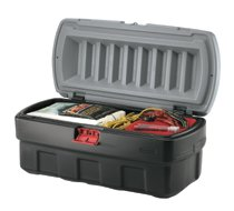 Rubbermaid Commercial ActionPacker® Storage Containers