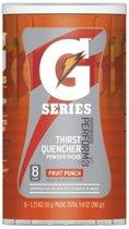 Gatorade® Powder Packets