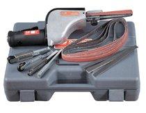 Dynabrade® The Original Dynafile® Abrasive Belt Machine Kits