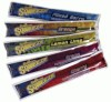 Sqweeze Freezer Pops