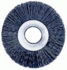 Weiler® Nylon Wheels