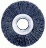 Weiler® Nylon Wheels
