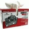 Georgia-Pacific Brawny Industrial™ Premium All Purpose DRC Wipers