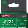 Arrow Fastener JT21® Type Staples