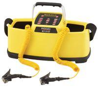 Ridgid® SeekTech ST-510 Line Transmitters