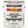 Rust-Oleum® High Performance V8400 System Food and Beverage Alkyd Enamels