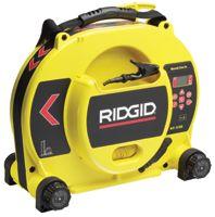 Ridgid® SeekTech ST-33Q Line Transmitters
