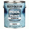 Rust-Oleum® High Performance® Acrylic Pool and Fountain Paints