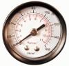 Coilhose Pneumatics Regulator Gauges