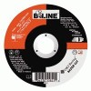 Bee Line Abrasives Depressed Center Cut-Off Wheels