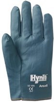 Hynit® Nitrile-Impregnated Gloves