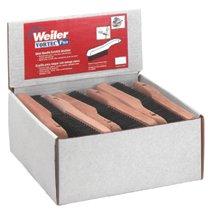Weiler® Scratch Brush Countertop Displays