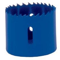 Irwin® Bi-Metal Hole Saws