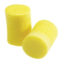 3M Personal Safety Division E-A-R™ Classic™ Value Pak™ Earplugs