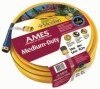 Ames True Temper® All Weather Garden Hoses