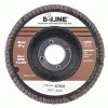 Bee Line Abrasives Type 29 Flap Discs