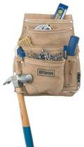 Irwin® Journeyman's Pouches