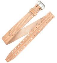 Irwin® 2 in Belts