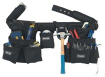 Irwin® 6-pc Polyester Construction Rig