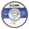 Bee Line Abrasives Type 29 Flap Discs