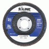 Bee Line Abrasives Type 27 Flap Discs