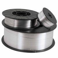 Best Welds Aluminum MIG Welding Wires