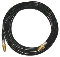 WeldCraft® Gas Hose Extensions