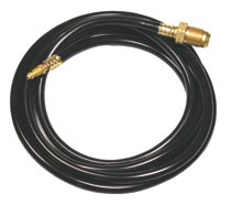 WeldCraft® Power Cable Extensions