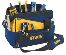 Irwin® Contractor's Bags