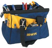 Irwin® 16 in Contractor's Bag