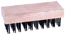 Weiler® Chipping Hammer Refills