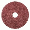 Bee Line Abrasives Resin Fiber Discs
