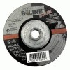 Bee Line Abrasives Flexible Depressed Center Wheels