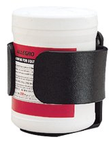 Allegro® Wipe Downs For Equipments