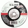 Bee Line Abrasives Depressed Center Grinding Wheels