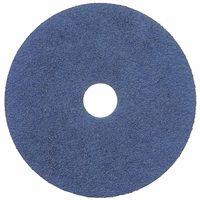 Weiler® Resin Fiber Discs