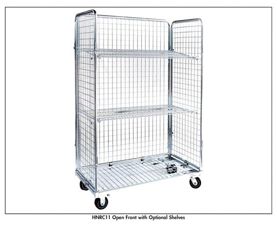 hnrc11 - nashville wire products
