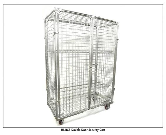 hnrc8 - nashville wire products